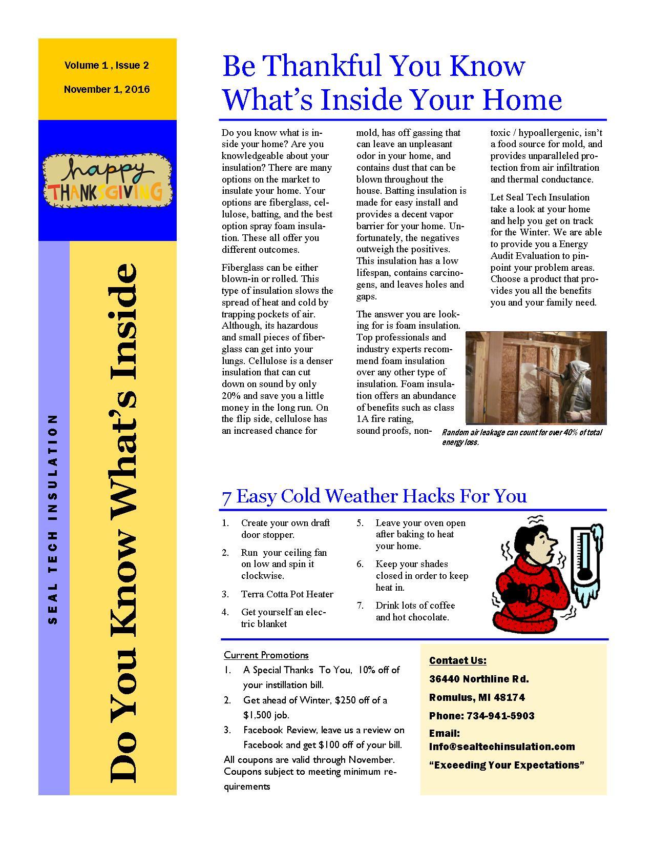 november-1-2016-newsletter